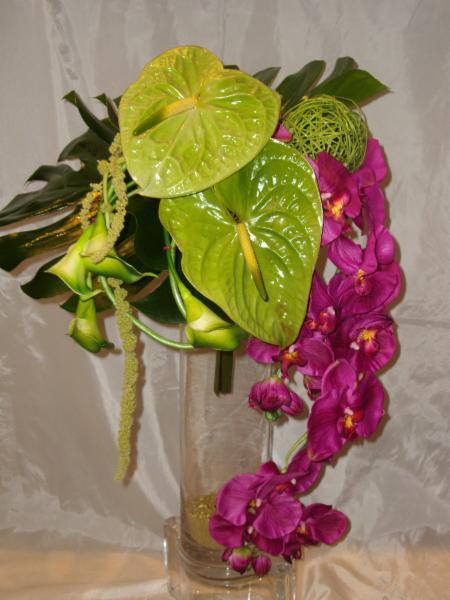 Fleuriste Eden - Photo 4