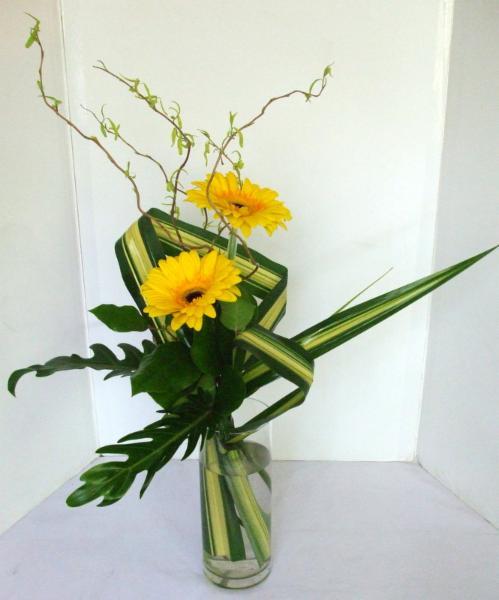 Fleuriste Eden - Photo 8