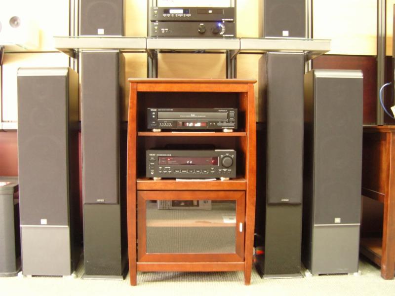 CIK Audio Video Unlimited - Photo 2