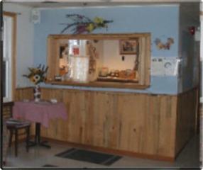 Auberge Le Gentilhomme 2001 Inc - Photo 1