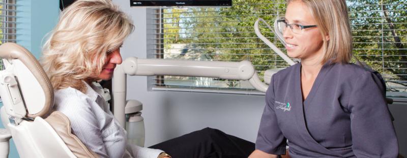 Dentaire Lachapelle - Photo 2