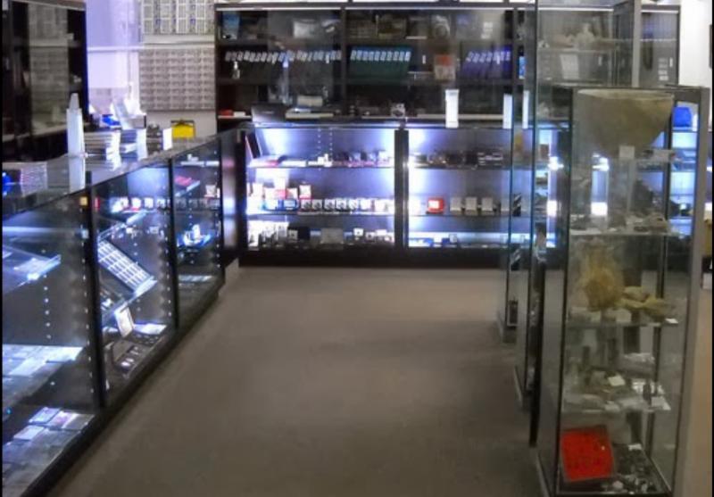 Arcade Coins - Photo 2