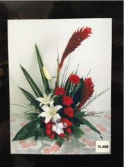 Martel Fleuriste - Photo 2
