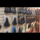 Bicycles Huard Inc - Sporting Goods Stores - 450-467-4604