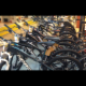 Bicycles Huard Inc - Bicycle Stores - 450-467-4604