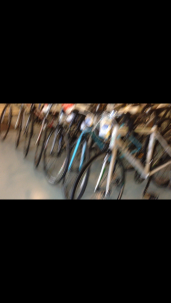 Bicycles Huard Inc - Photo 3