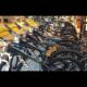 Bicycles Huard Inc - Accessoires et matériel de vélo - 450-467-4604