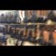 Bicycles Huard Inc - Magasins d'articles de sport - 450-467-4604