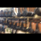 Bicycles Huard Inc - Magasins de vélos - 450-467-4604