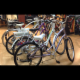 Bicycles Huard Inc - Magasins d'articles de sport - 450-467-4604