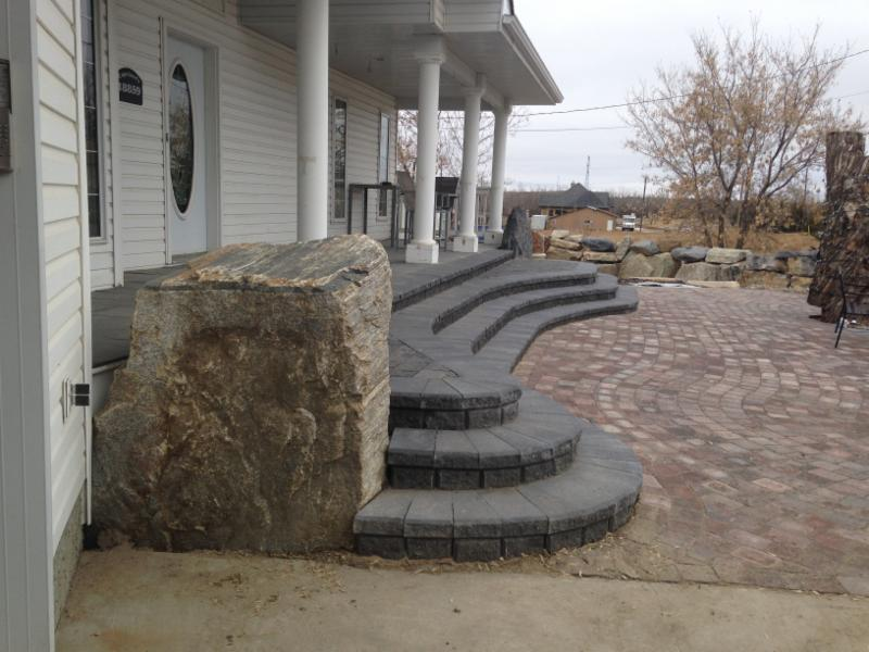 Well Done Landscaping Service - Photo 7