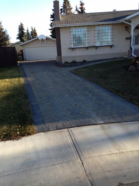 Well Done Landscaping Service - Photo 2