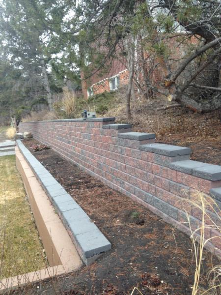 Well Done Landscaping Service - Photo 5