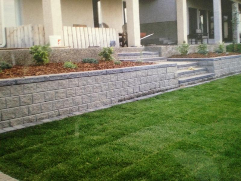 Well Done Landscaping Service - Photo 3
