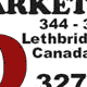 E D Marketing Enterprises Ltd - Sewage Treatment Systems & Equipment - 403-327-8284