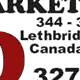 E D Marketing Enterprises Ltd - Ponceaux - 403-327-8284