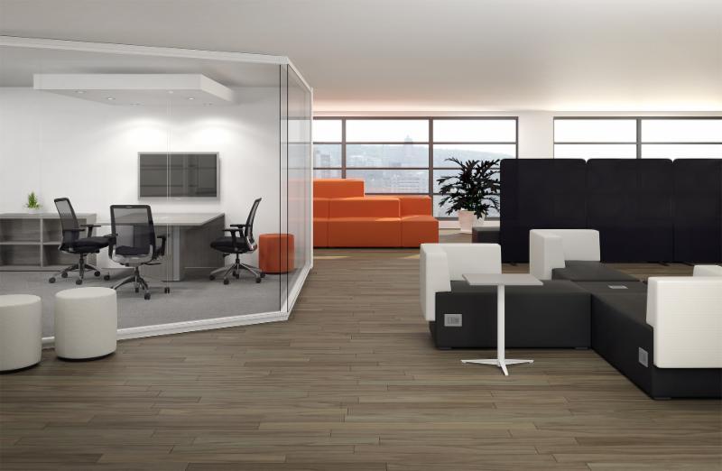concept bureau horaire d 39 ouverture 1881 rue gutenberg laval qc. Black Bedroom Furniture Sets. Home Design Ideas