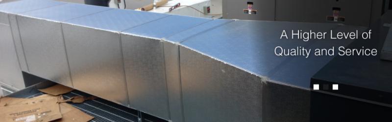 Apex Insulation Inc Cambridge On 380 Sheldon Dr