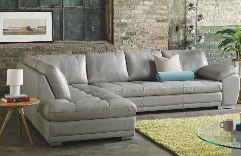 Black white decor ltd kamloops bc 1216 battle st for Decor home furniture ltd