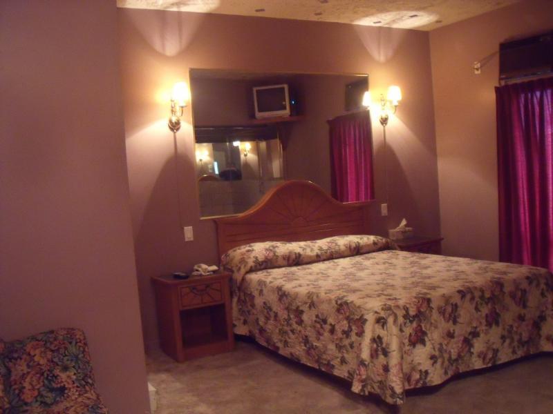 Motel Michel Inc - Photo 4