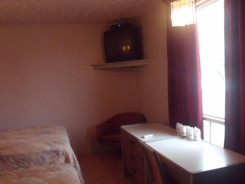 Motel Michel Inc - Photo 8