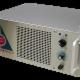 Absolute Ozone - Service et équipement de traitement des eaux - 780-486-3761