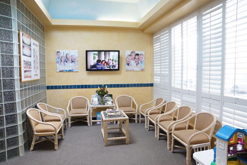 Glen Abbey Dental Office - Photo 3