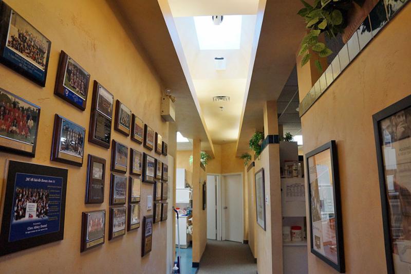 Glen Abbey Dental Office - Photo 4