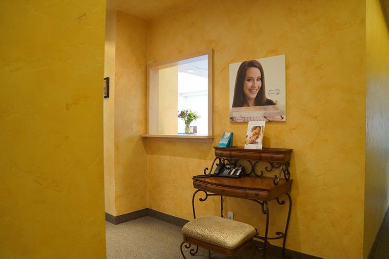 Glen Abbey Dental Office - Photo 5