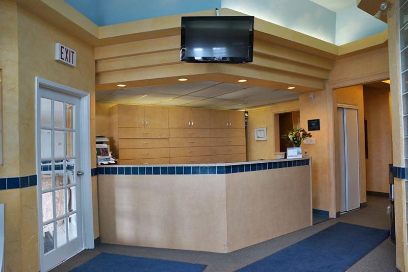 Glen Abbey Dental Office - Photo 2