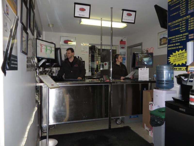 Garage Réparation Automobile Mécanique Expert - Photo 6