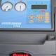 Garage Réparation Automobile Mécanique Expert - Garages de réparation d'auto - 450-281-1053