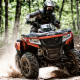 Moto Sport 116 - Motos et scooters - 819-752-3103