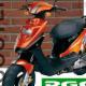 Moto Sport 116 - Entretien et réparation de véhicules récréatifs - 819-752-3103