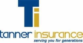 Tanner Insurance - Photo 1