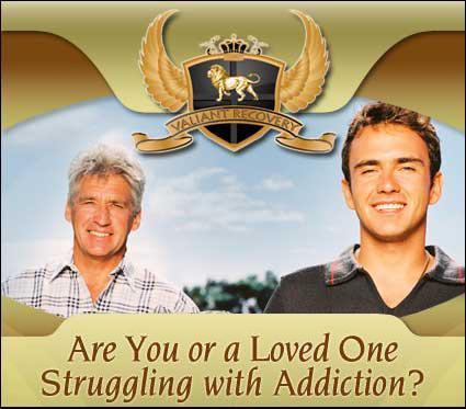 Gambling addiction counselling edmonton