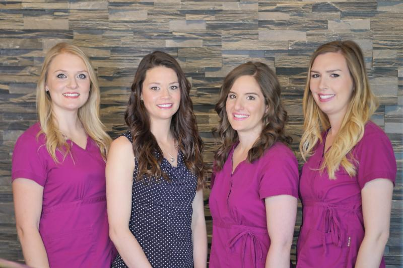 Wildwood Dental - Photo 2
