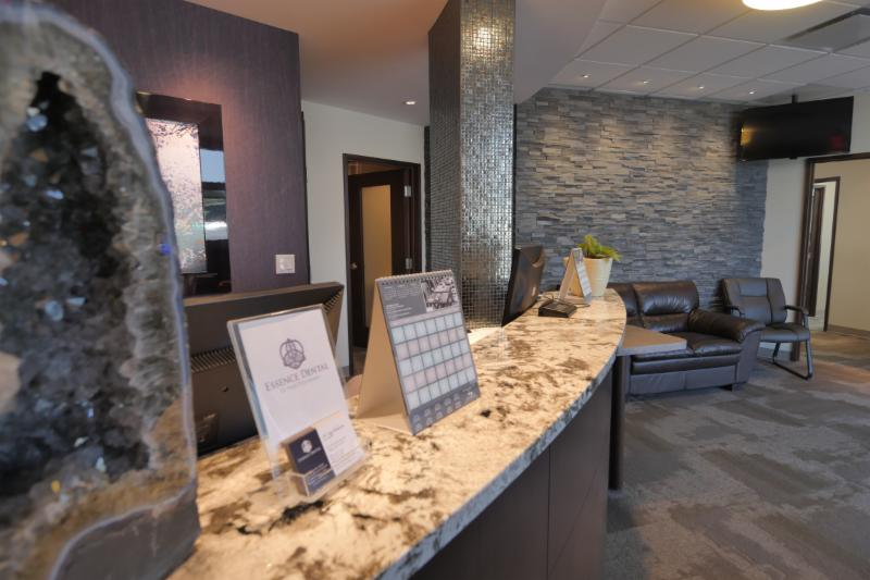Wildwood Dental - Photo 3