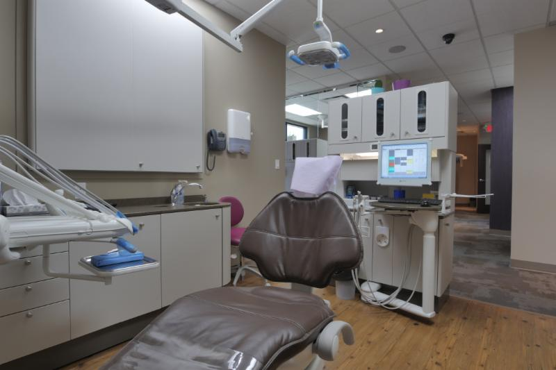 Wildwood Dental - Photo 4