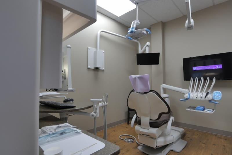 Wildwood Dental - Photo 5