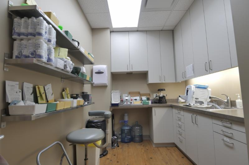 Wildwood Dental - Photo 8