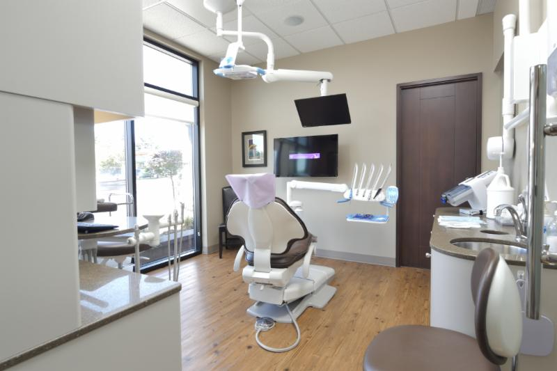 Wildwood Dental - Photo 10