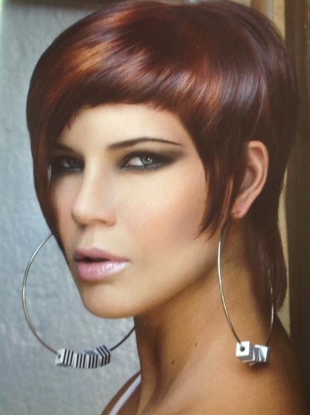 Nm coiffure luxembourg prix salon de coiffure en vente a for Tchip coiffure creteil