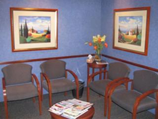 Bloor & Islington Dental Care - Photo 3