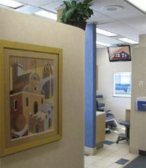 Bloor & Islington Dental Care - Photo 4