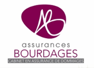 Assurances Bourdages Inc - Photo 1