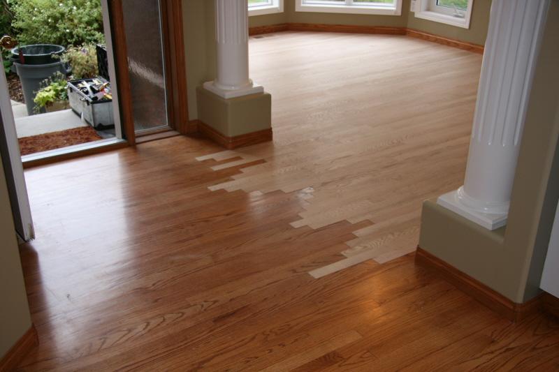 Hatton's Hardwood Floors Inc - Photo 6