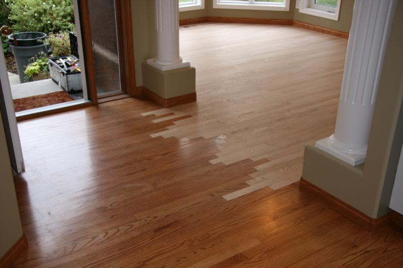 Hatton's Hardwood Floors Inc - Photo 6