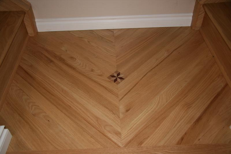 Hatton's Hardwood Floors Inc - Photo 4