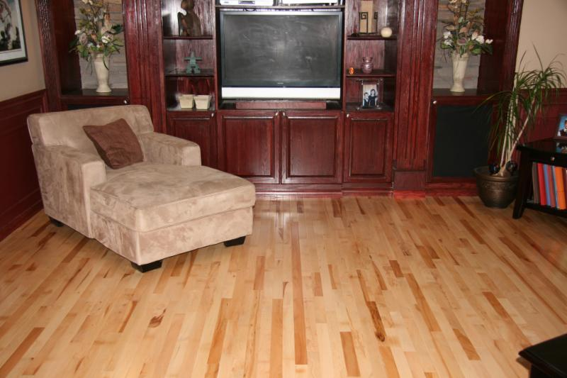 Hatton's Hardwood Floors Inc - Photo 1
